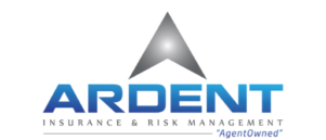 Ardent Insurance Group